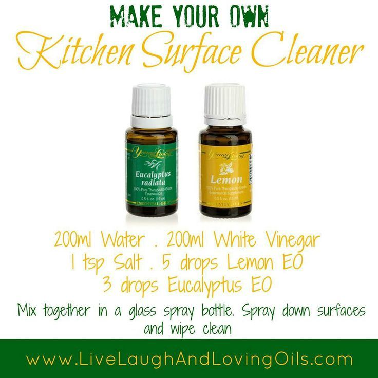 love this fresh recipe that costs pennies a container.   I use on linens, freshen rugs and throw pillows all without chemicals.  www.ylwebsite.com/newleafoils