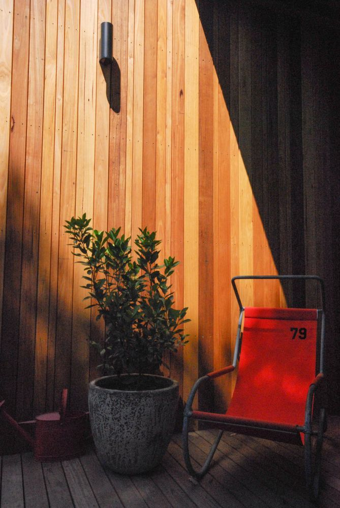 Have you ever thought of combining different width of Radial Timber Shiplap together? See this project by Altereco Design: http://radialtimbers.com.au/portfolio-type/northcote-renovation/