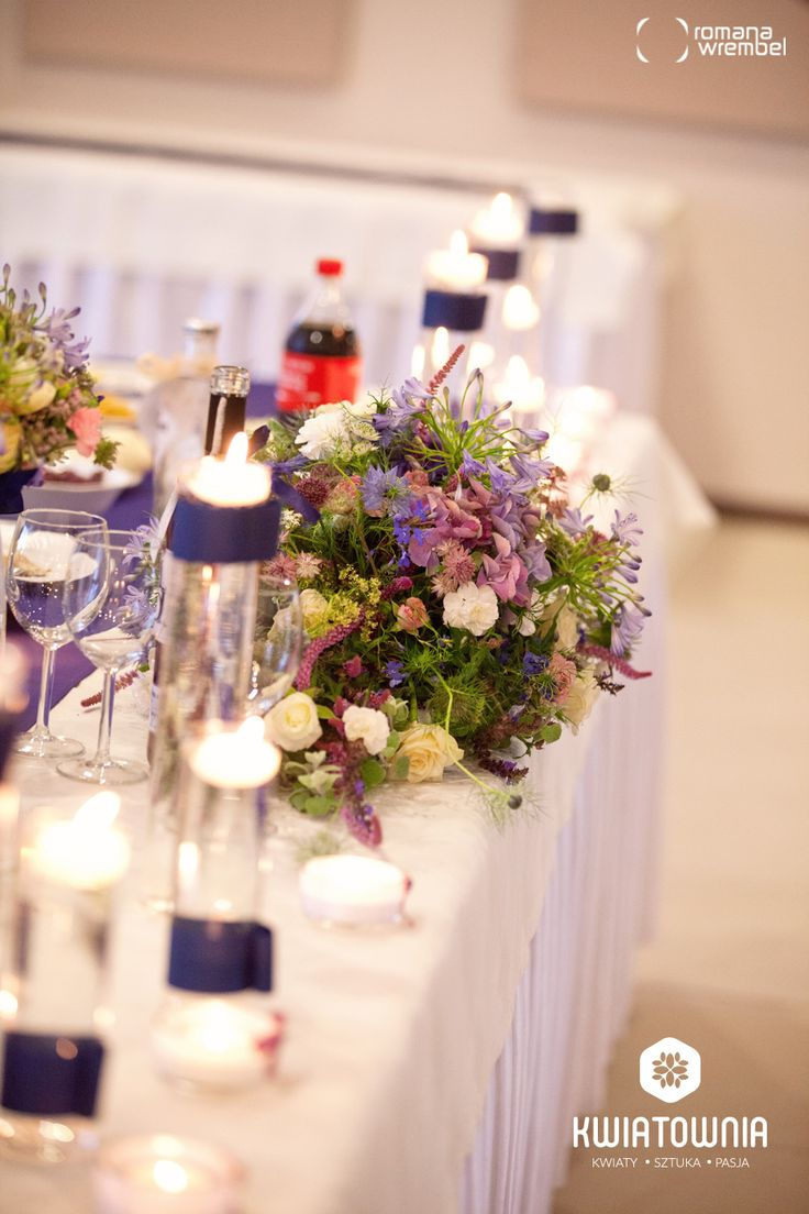 #kwiatownia #kwiaty #slub #bukiet #bukietslubny #bridalbouquet #bouquet #bride #bridesmaid #blue #freshflowers #flowers #pink #fashion #artflowers #design #interiordesign #instagram