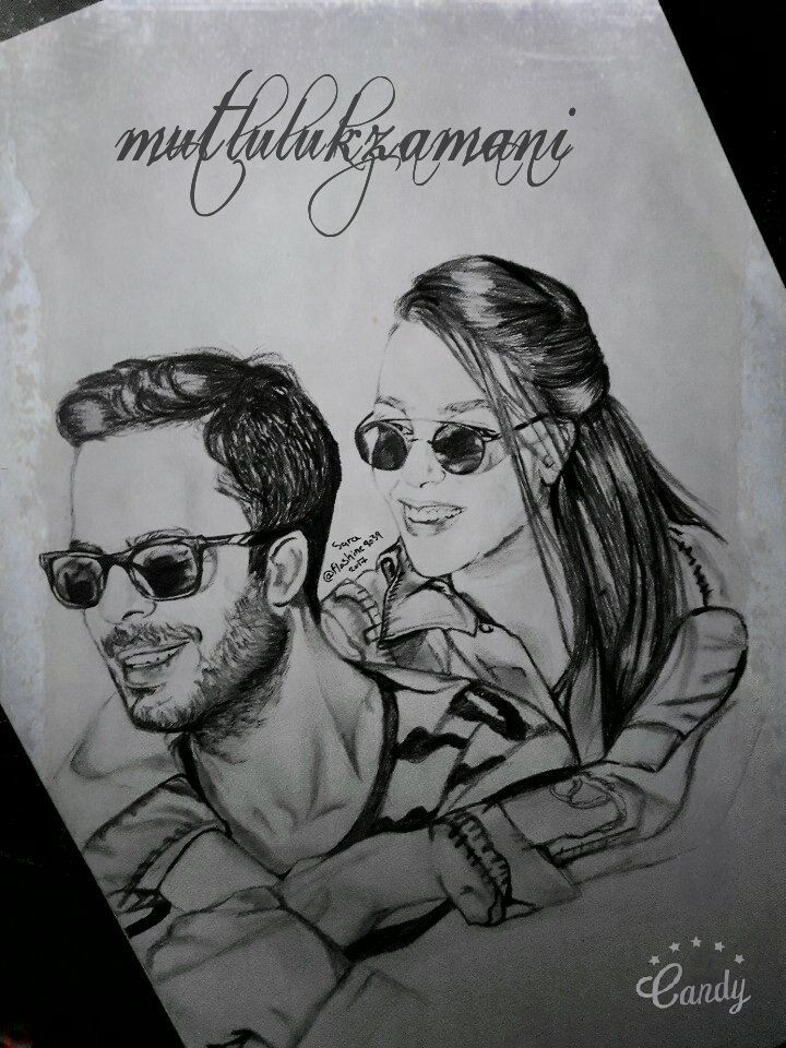 Image result for baris arduc drawing