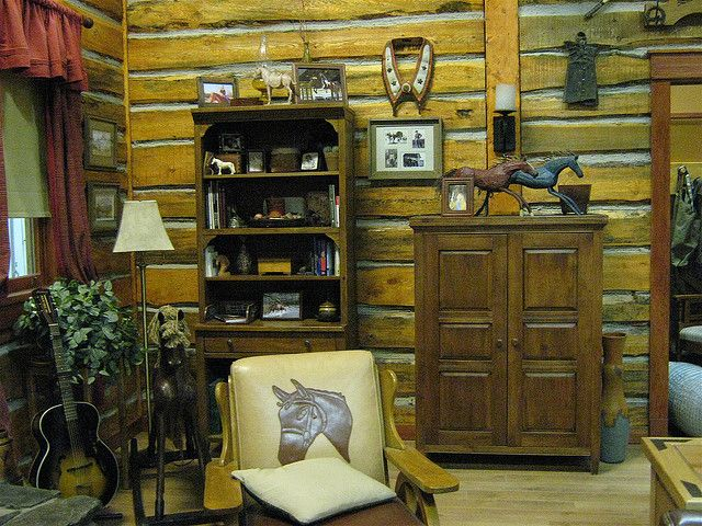 19 best images about heartland on pinterest for Heartland house