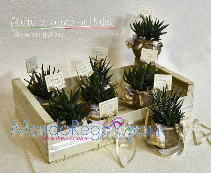 http://www.mondoregalo2001.it/index.php/foto-gallery/linea-naturale-2014-2/