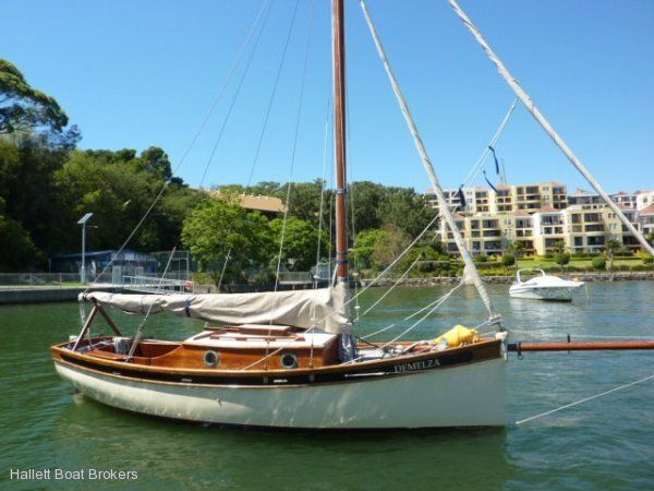 Used Tosher 20 for Sale | Yachts For Sale | Yachthub
