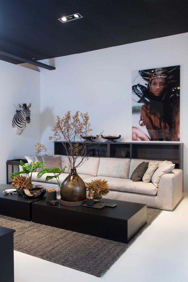20 beste idee235n over zwart plafond op pinterest