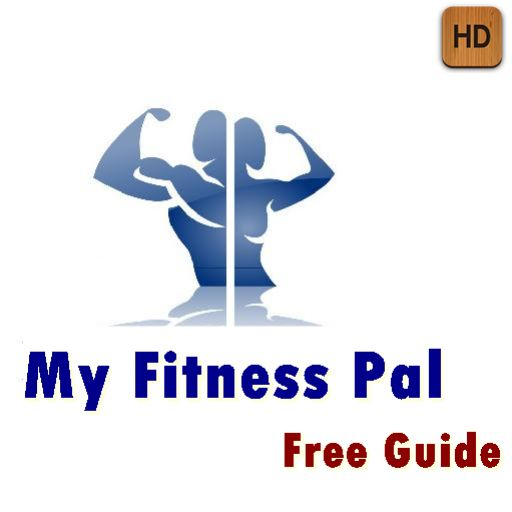 Amazon.com: My Fitness Pal Guide: Appstore for Android