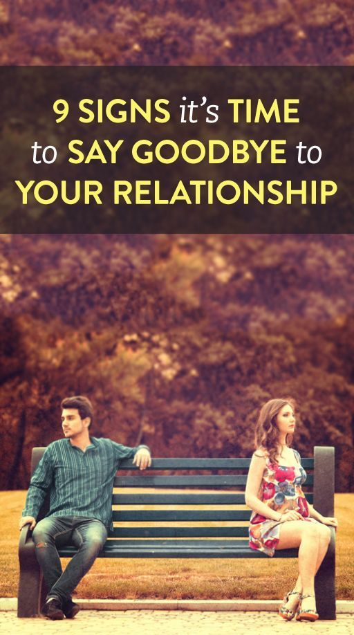 your time energy relationship and finances divorce