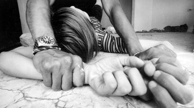 Padrastro amenazó de muerte a 3 niños si confesaban abusos y violaciones