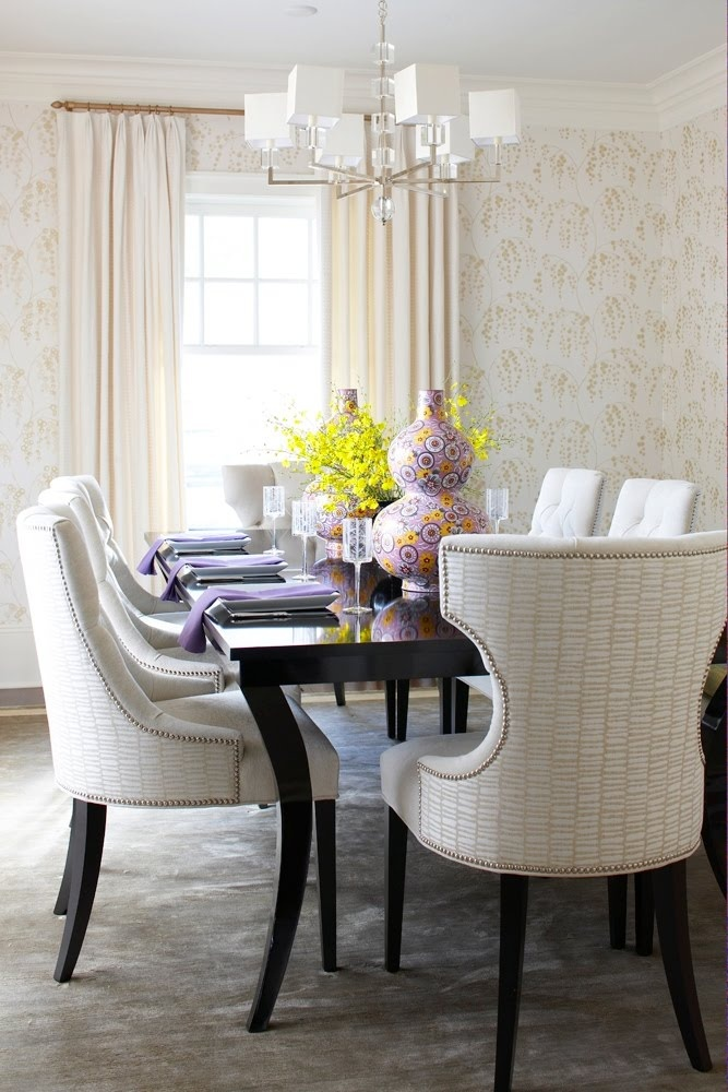65 best chairs images on pinterest | dining chair set, dining room