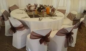 Image result for zuma traditional wedding reception