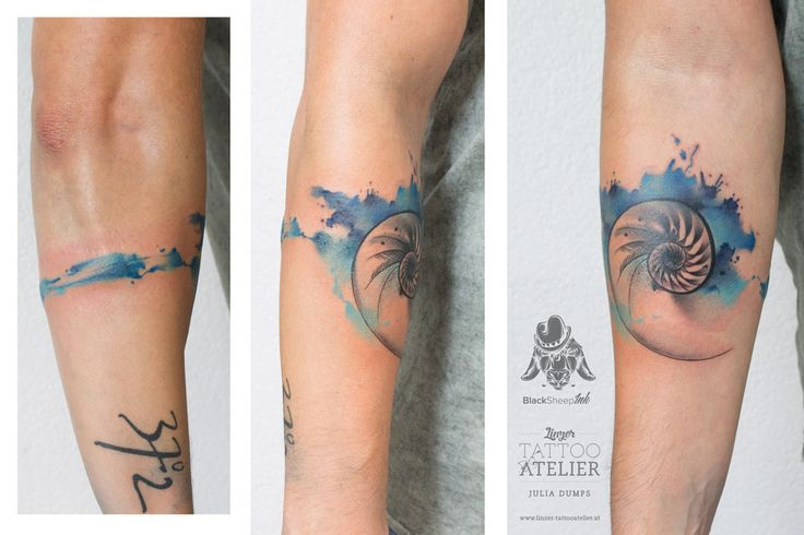 die besten 25 aquarell tattoos ideen auf pinterest aquarell tattoo farbe feder t towierungen. Black Bedroom Furniture Sets. Home Design Ideas