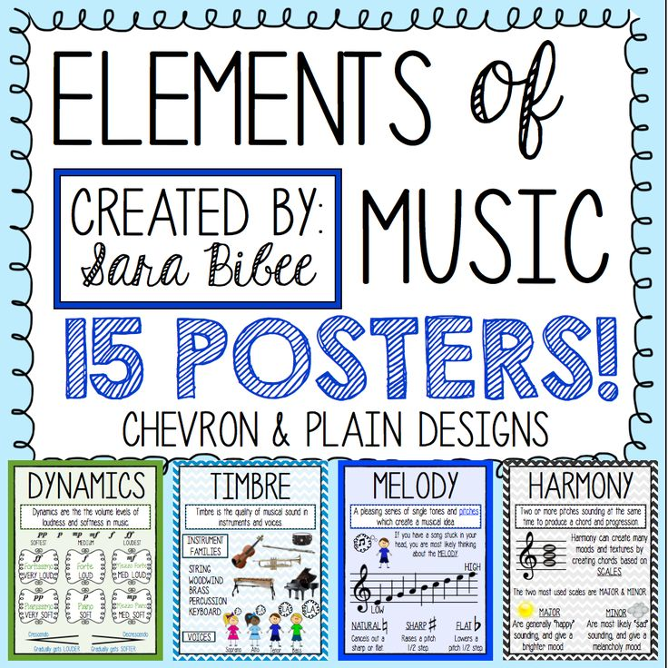 17 best Music Class - Music Word Wall images on Pinterest | Music ...