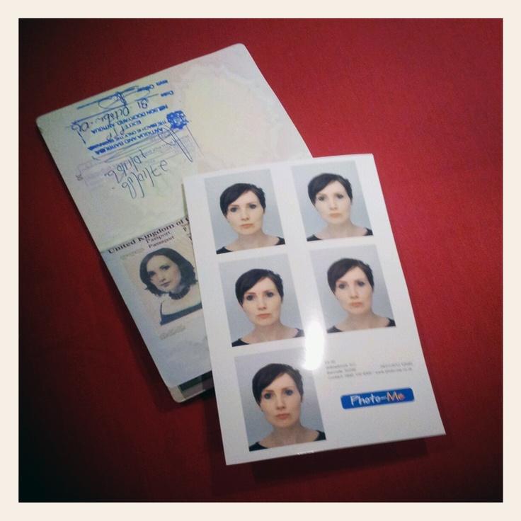 passport expired renew malaysia