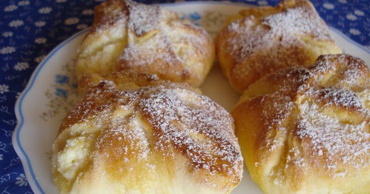 Blog a gluténmentes ételek, desszertek készítéséről. Gluten free diet