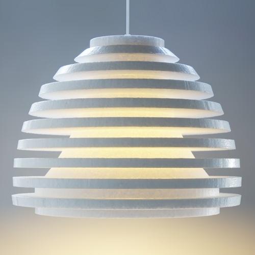 Studio Oooms Hanglamp Schizo kopen? Bestel bij Fonq.nl € 399,-