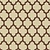 BOCCE COCOA - Shop Upholstery Fabrics - Upholstery Fabrics - Fabric - Calico Corners  For club chairs ?