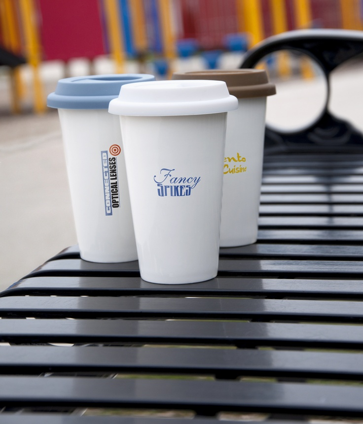 Coffee Medi Mug