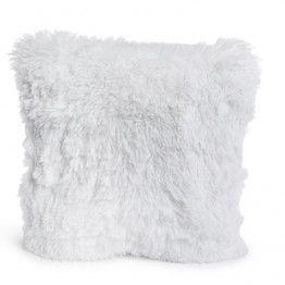 Throw Pillows Blankets Emoji Pillows Five Below