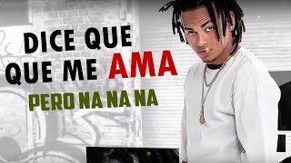 REGGAETON 2017 Estrenos Reggaeton Lo Mas Nuevo 2017 Mix Ozuna 2017 Vol 145 - YouTube