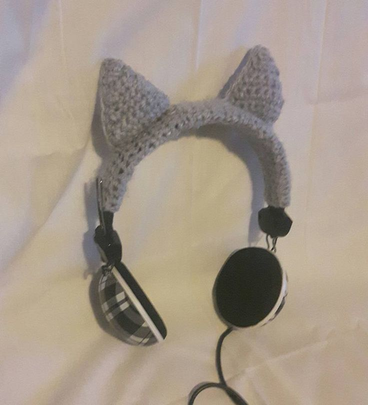 For $20 plus shipping, I will modify your headset within 24 hours or less! If you live locally within London, Ontario then as long as you can pick up and drop off the headset you pay no shipping! If you have any questions shoot me a message.