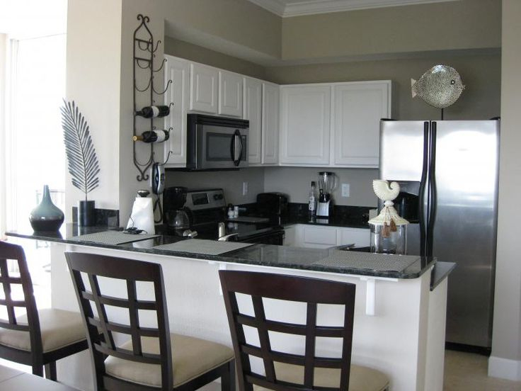Google Image Result For Tidewater2618 Yahoo Site Admin Assets Florida Condo DecoratingSmall
