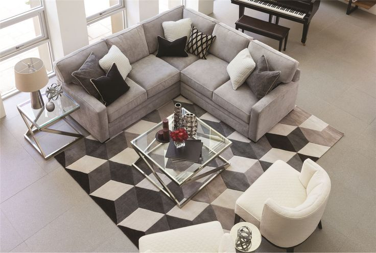 Axis 2 Piece Sectional Signature Children Ideas