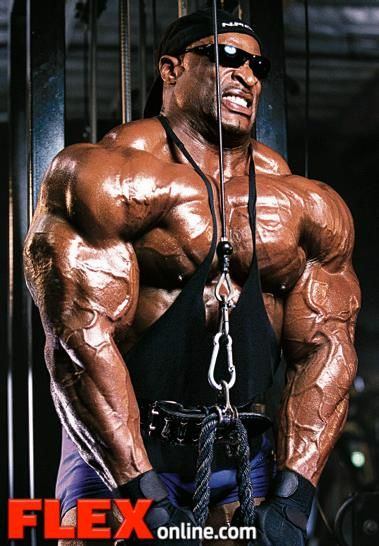 ronnie coleman general pinterest bodybuilder and