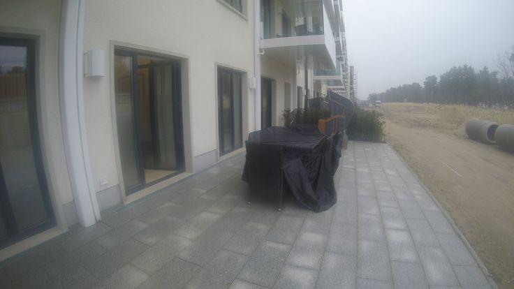 #Ferienwohnung Master im #PRORA Solitaire Das #Hotel   auf der Insel #Rügen #Traumferien   #Traumurlaub   #Ferienwohnung mit #Luxus  #Hotelservice  50 m zum Strand  sowie   von 1000 QM  #Wellness und SPA   Bereich 170  #Ferienwohnungen traumhaft   https://www.youtube.com/watch?v=KN_sNmX5ids&index=1&list=PLPQawBJAP5UvrsOinEzkW5xZnMXgzeU8S   http://www.prora-solitaire.de/hotel/ #prora-solitaire.de/Hotel/ #prora-solitaire.de/Hotel/