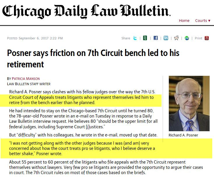 74 best Judge Morrison England Misconduct Sacramento Federal Court - judicial council form complaint