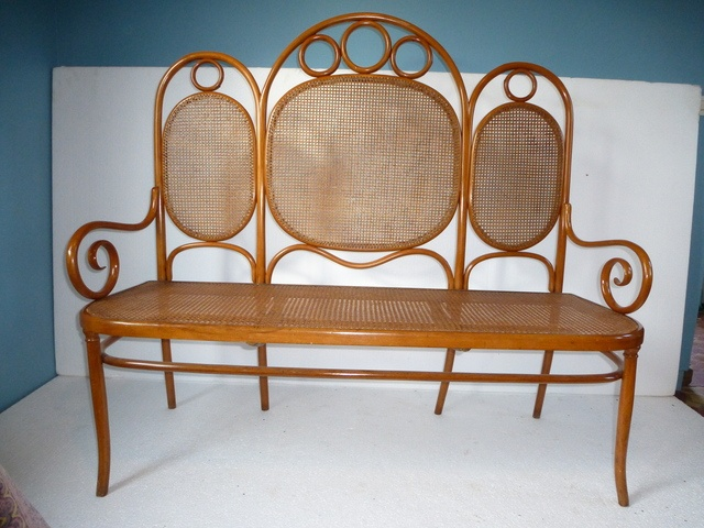 1000 images about fischel thonet on pinterest antiques. Black Bedroom Furniture Sets. Home Design Ideas