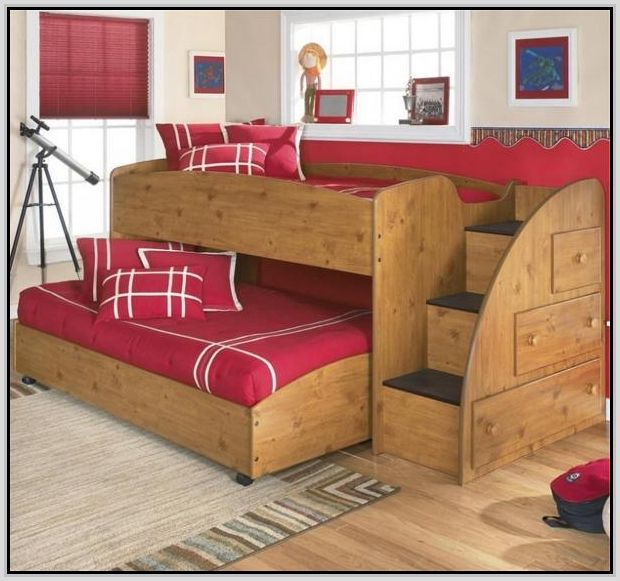 17 best ideas about bunk beds for sale on pinterest bunk bed with trundle beds for children. Black Bedroom Furniture Sets. Home Design Ideas