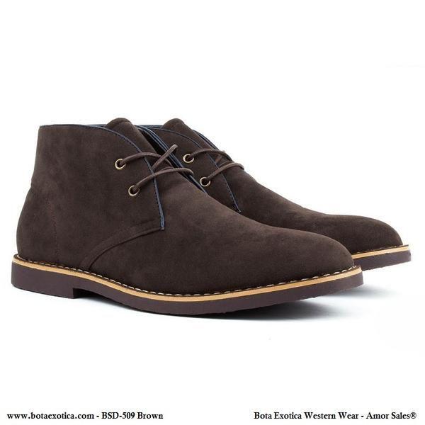 c2f9aef745 BSD-509 - Zapatos para Hombres | Mi Estilo | Zapatos hombre casual ...