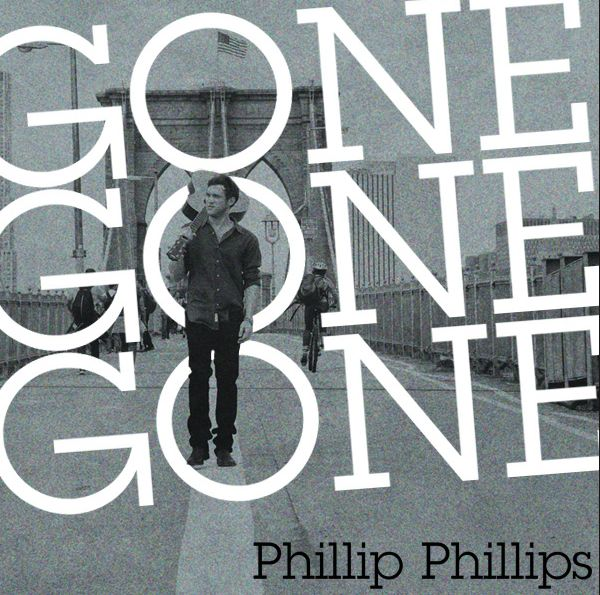 91 best Phillip Phillips images on Pinterest | Beautiful people ...