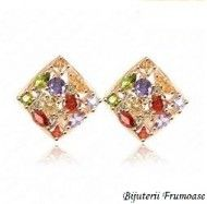 Cercei patrati cu cristale coloratehttp://www.bijuteriifrumoase.ro/cumpara/cercei-patrati-cu-cristale-colorate-736