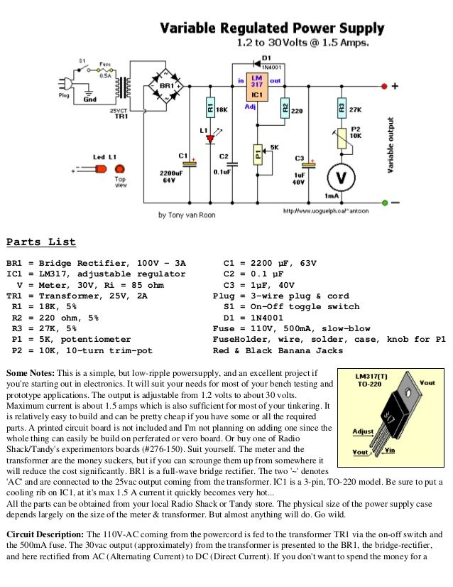 315 best ideas about bilgi elektronik hall effect tr1 diagram electronics history motor auto google search project