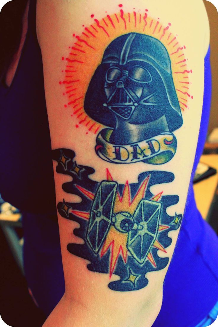 84 best images about geek traditional tattoos on pinterest for Badass first tattoos