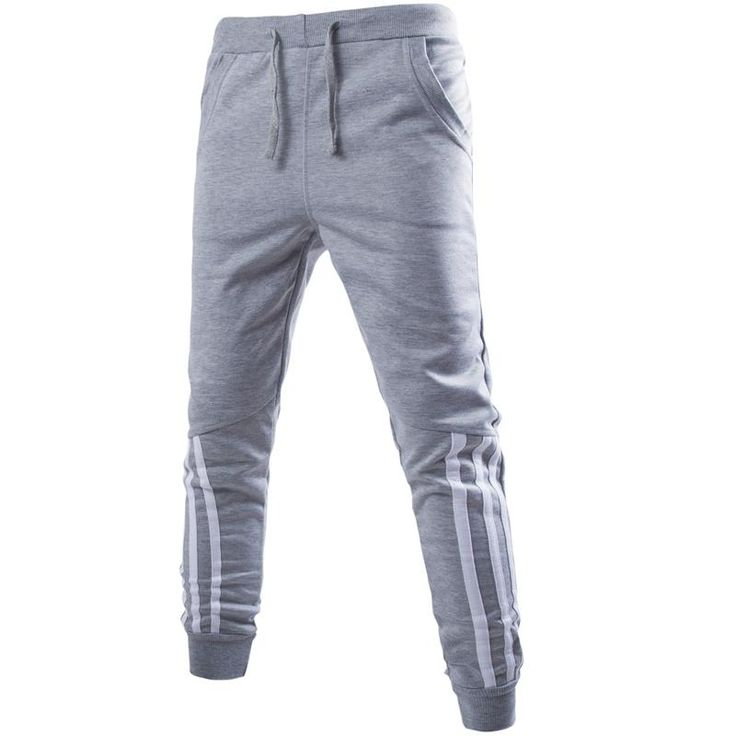 Wholesale Cheap Mens Cloths Pants 01 Hot Slacks Black Gray Cotton+polyester Harem Sweat Baggy Boyfriend Plus Size Dressy Pant Suits Sale Online with $10.29/Piece on Wacal's Store | DHgate.com