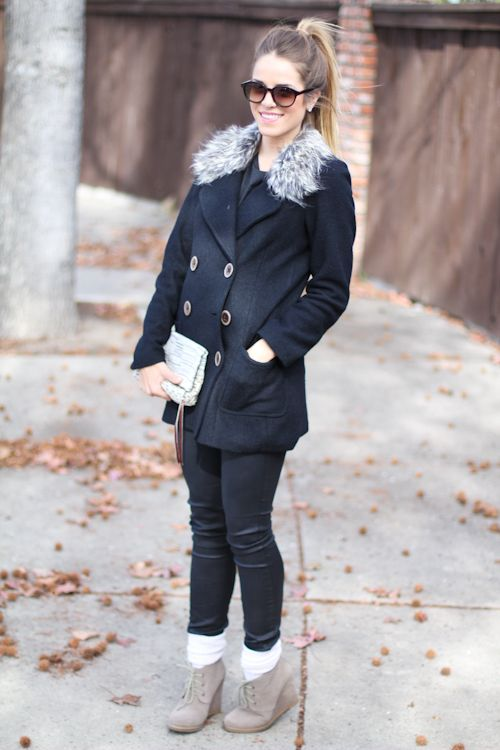 Jolly in Taupe.: Day Outfit, Based Style, Fashion Blogs, Inspiration Outfit, Beauty Blogs, Beautiful Blog, Fav Fashion, Coats, Boots