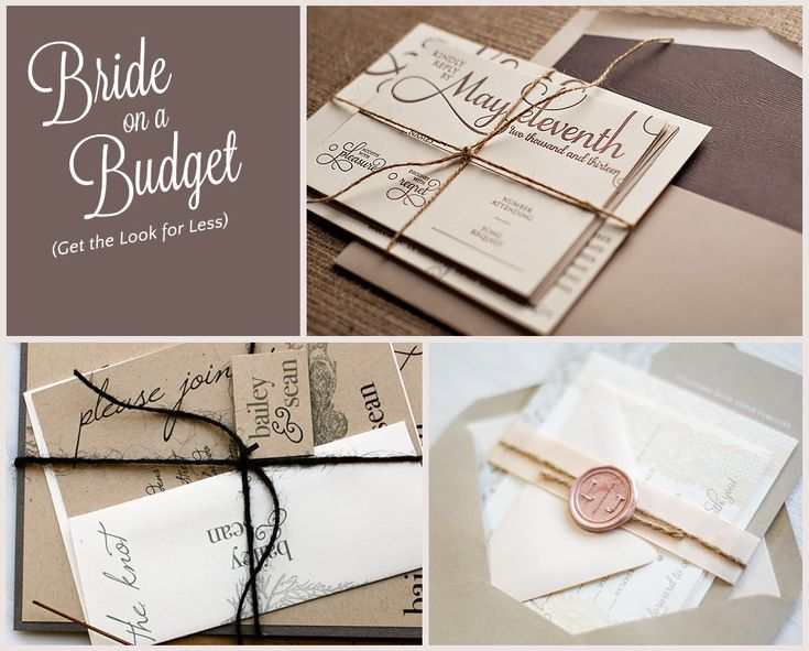 Wedding Invite Card Stock: 183 Best Images About Kraft Card Stock