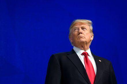 10 Ways Trump Has Obstructed Justice