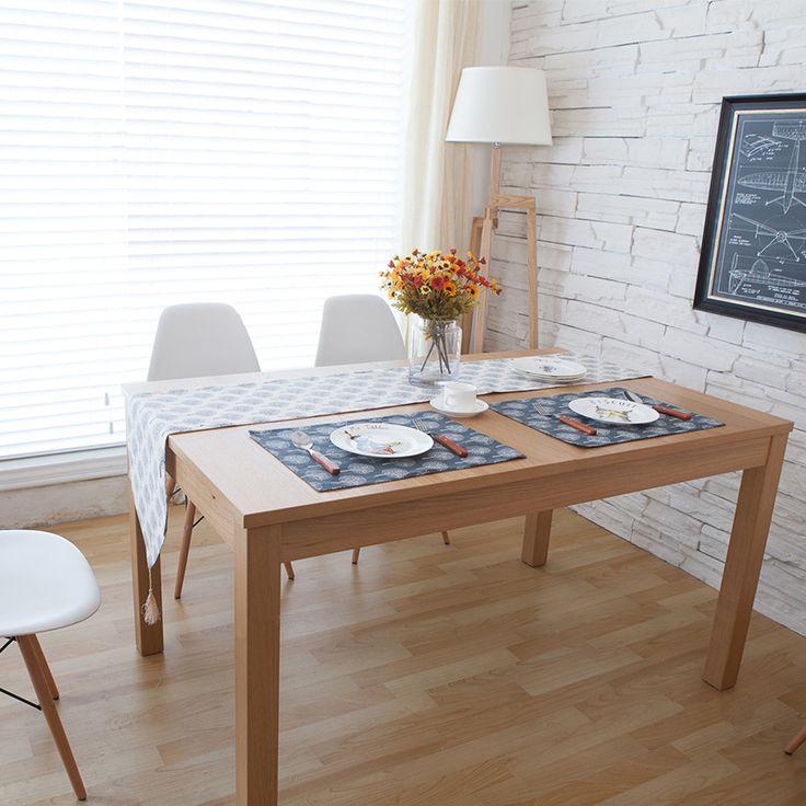 Best 25 Cheap Table Centerpieces Ideas On Pinterest: Best 25+ Cheap Table Runners Ideas On Pinterest