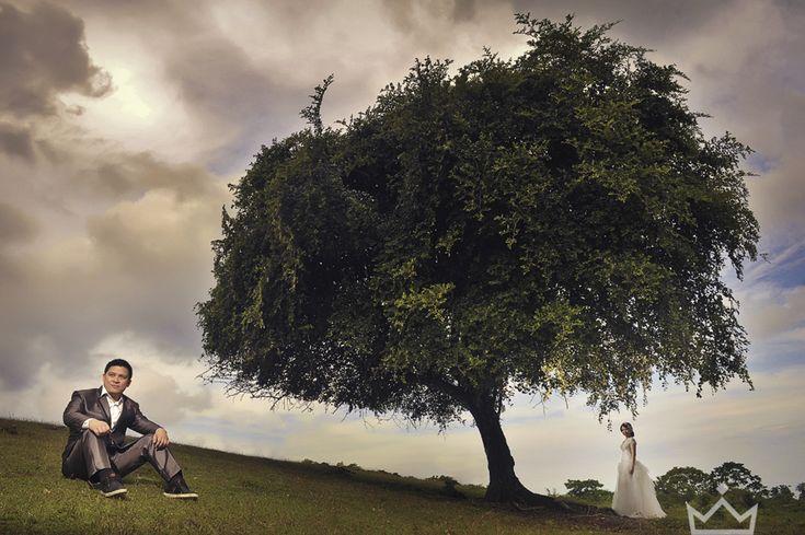 theuppermost_bali_wedding_photographers_mary_gama_20