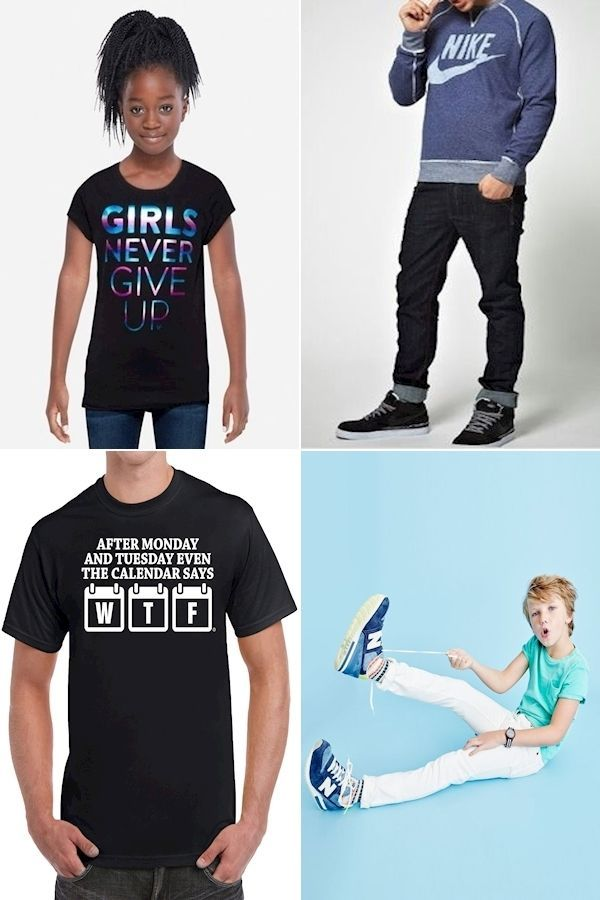 Cute Baby Girl Clothes Popular Boys Clothing Stores 13 Year Old Boy Clothing Cute Baby Girl Cloth In 2020 Boys Clothing Stores Boys Clothes Style Boy Fashion