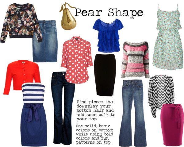 75 Best Outfit Ideas For Pear Shaped Women Images On Pinterest Pear Shaped Women Holiday