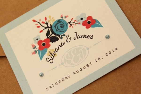 Coral And Teal Wedding Invitations: 86 Best Coral & Teal Wedding Images On Pinterest