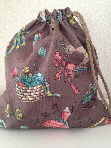 344 best images about sacs et accessoires coudre on - Dressing facile a faire ...