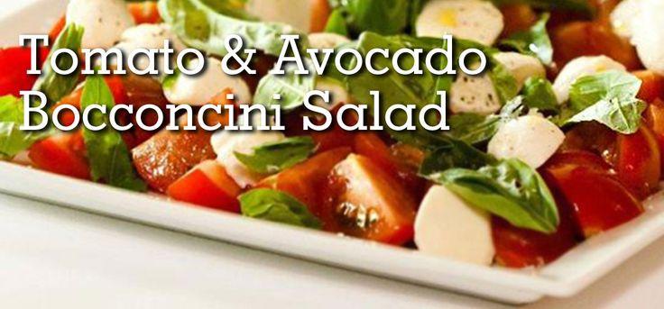tomato-avocado-bocconcini-salad-TITLE
