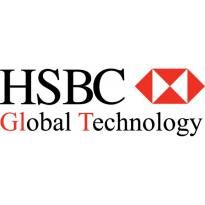 HSBC Logo. Get this logo in Vector format from http://logovectors.net/hsbc-2/