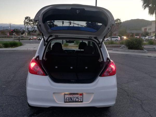 2016 Nissan Versa Note Sv 4dr Hatchback In 2020 Nissan Versa Nissan Cars For Sale