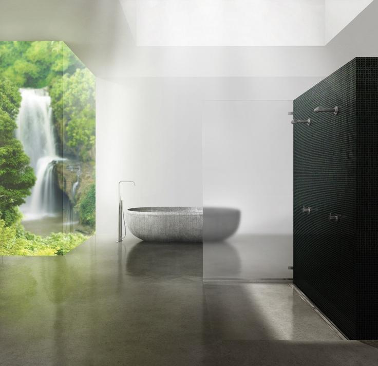 10 best Handicap Bath images on Pinterest Bathroom, Bathrooms and