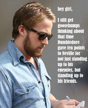 oh Ryan Gosling. o-o
